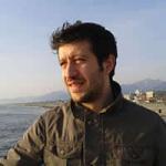 Giuseppe Toscano