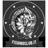 FishingClub.it – Il Portale della Pesca Sportiva